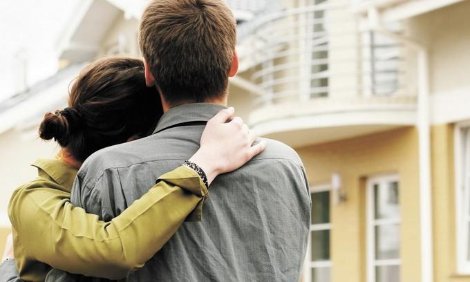 На ринку нерухомості бракує житла економ-класу