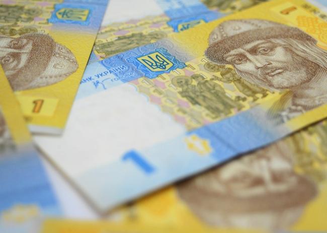 Ударівець: Нацбанк надрукував 5,7 мільярдів, щоб закрити провал у держбюджеті