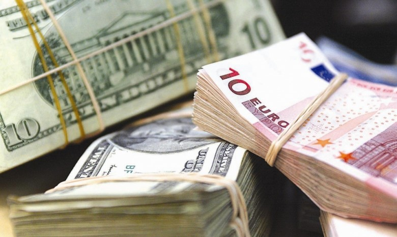 Нацбанк щодня мінятиме офіційний курс валют