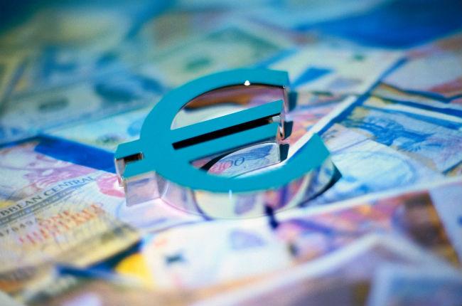 Євросоюз пообіцяв Україні кількамільярдну фінансову допомогу