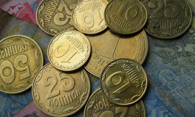 Половина лучан у минулому році отримувала 1500-3000 гривень