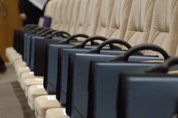 При Януковичу бюджет щороку втрачав понад 130 мільярдів від контрабанди