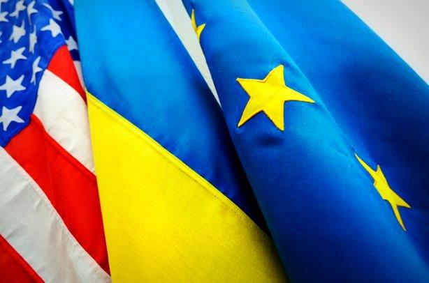 ЄС допоможе Україні сплатити газові борги, а США – повернути вкрадені гроші
