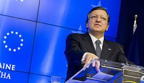 Євросоюз готовий виділити Україні 11 мільярдів євро