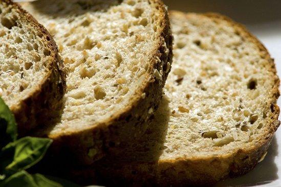У Криму ціни на хліб можуть зрости на 70%