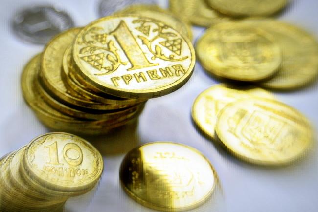 Уряд прогнозує, що в цьому році інфляція зросте на 12%