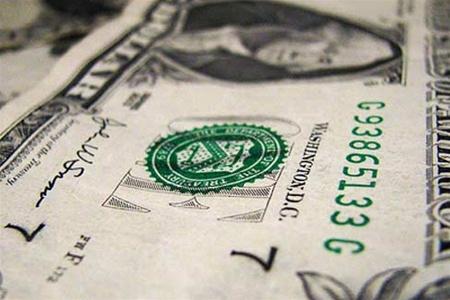 МВФ надасть Україні дворічний кредит розміром $14-18 мільярдів