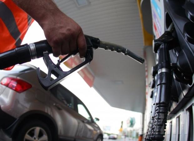 Кримчанам загрожує дефіцит бензину