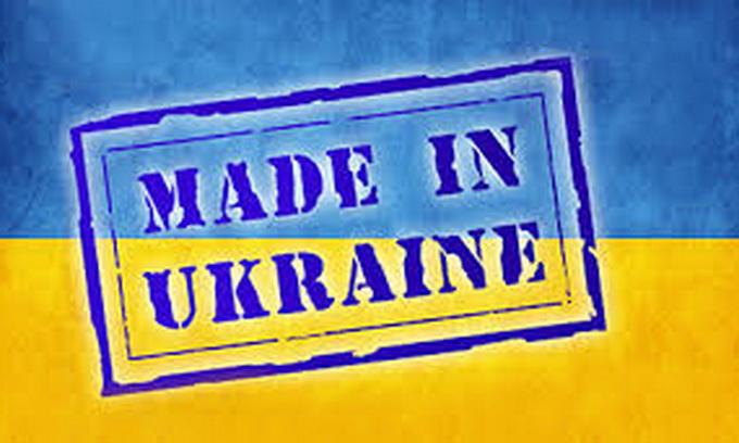 Експерт: Українські товари завжди перемагатимуть російські аналоги