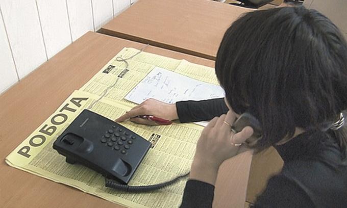Журналісти Сходу: Донеччан залякують безробіттям