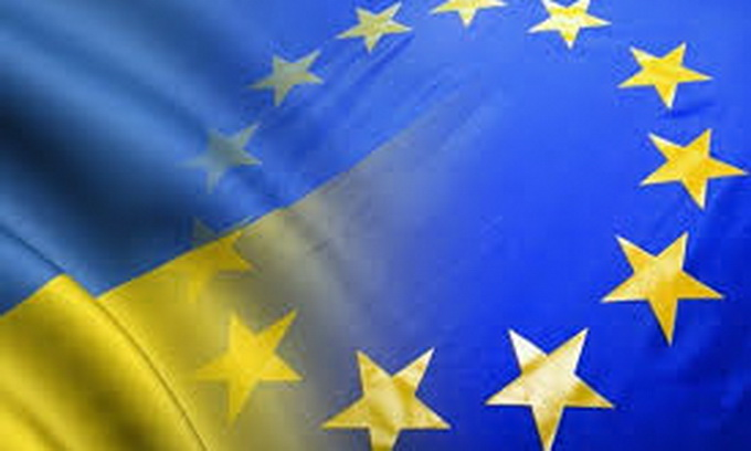 Україна підписала з ЄС низку угод і невдовзі отримає 1 мільярд євро кредиту