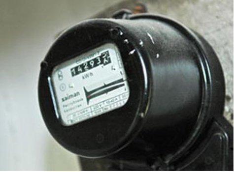 З червня уряд хоче підвищити ціни на електроенергію