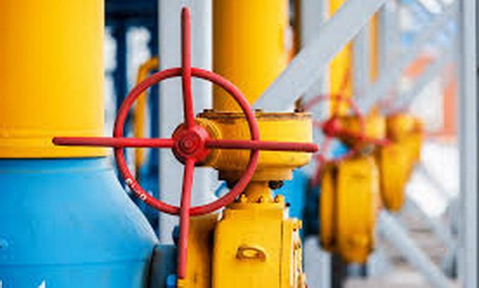 До «Газпрому» нарешті надійшли українські гроші за газ