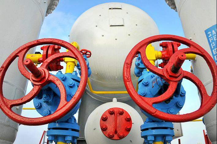 У газових переговорах прогресу досягти не вдалося, Україну очікує передоплата