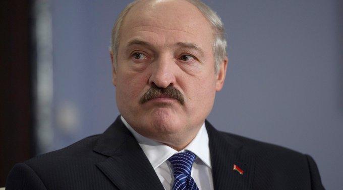 Лукашенко вважає, що Україна «нікуди не дінеться» від співпраці з ЄАЕС