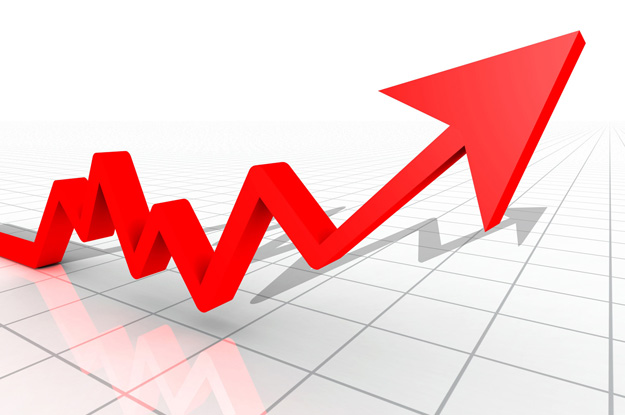 Українську економіку таки очікує падіння, після якого почнеться поступовий підйом