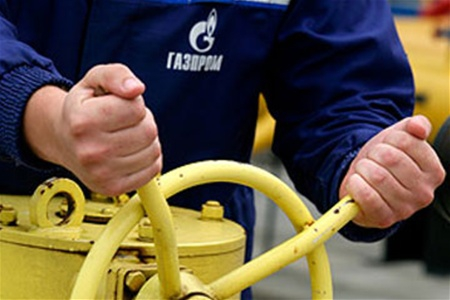 Україна не змогла домовитись про знижку на газ
