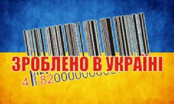 Білорусь і Казахстан не підтримали Росію і відмовилися обмежувати український імпорт