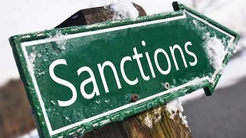 МВФ: Конфлікт із Україною буде коштувати Росії 100 млрд доларів
