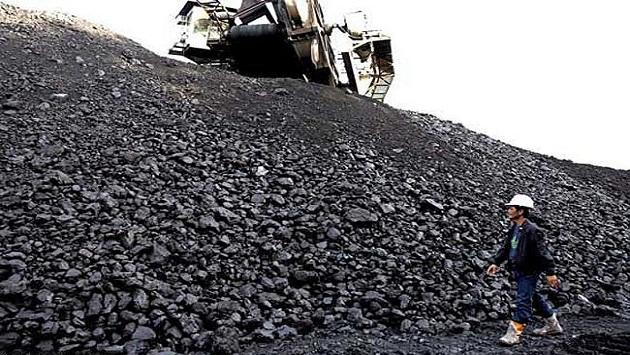 Україна більше не буде забезпечувати вугіллям Росію