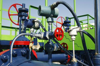 Мінфін підготував 8 способів заміни російського газу