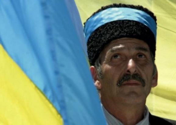 Росія пропонує кримським татарам землю в обмін на російське громадянство