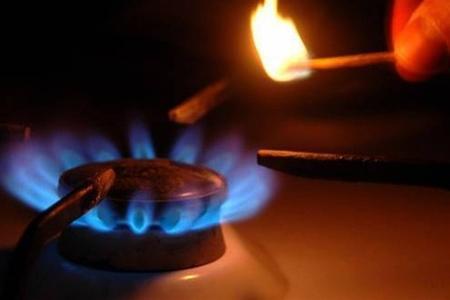 У новому опалювальному сезоні українці отримають на третину менше газу