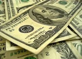 Долар сьогодні сягнув 14,2 гривень