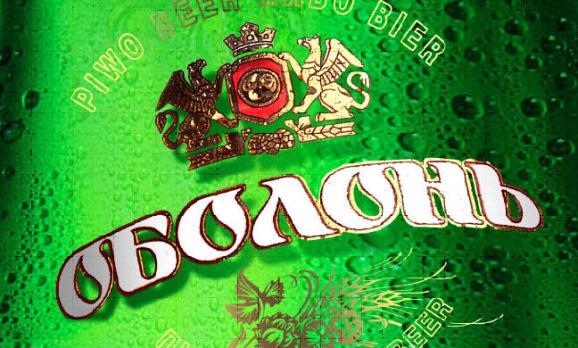 Відсьогодні Росія забороняє ввезення української горілки й пива