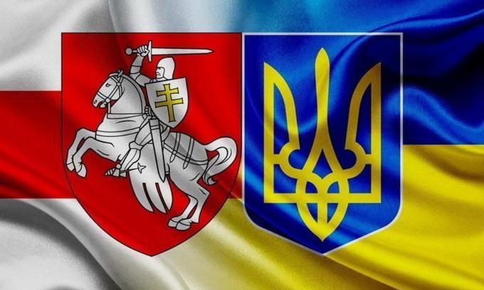 Сьогодні запрацює режим вільної торгівлі між Україною та Білоруссю