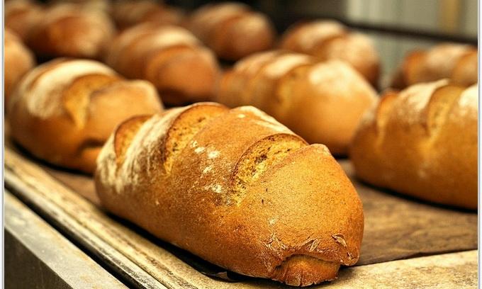 Хліб може подорожчати на 20%