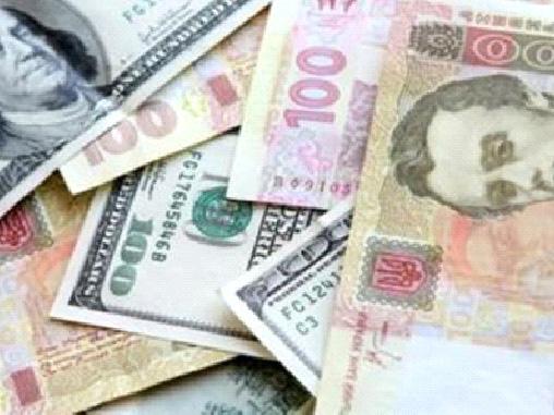 Чому Національний Банк так жорстоко повівся з українцями