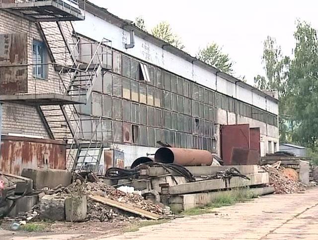 ЗМІ: З Луганська до Чувашії вивезли завод із працівниками та верстатами