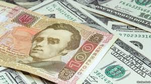 Максимальний курс долара, який може витримати Україна, — 12 гривень