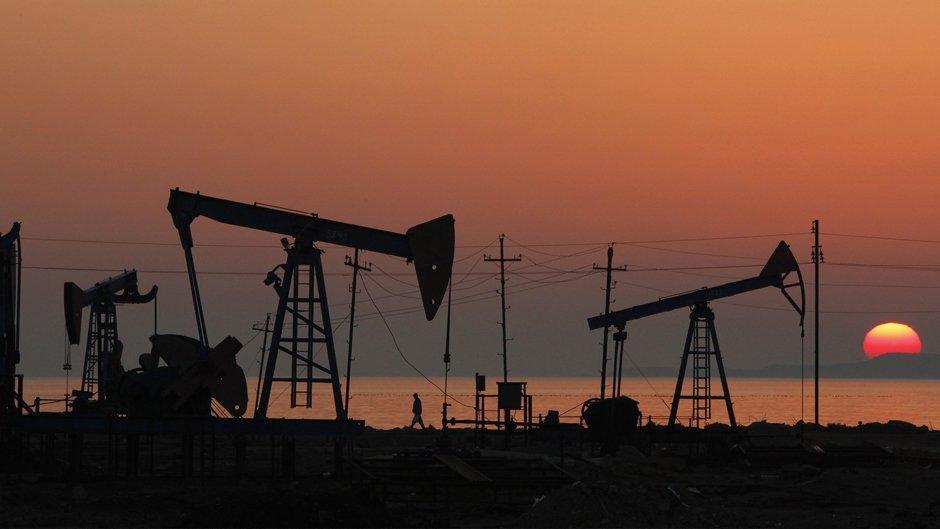 Росія втратить через санкції 425 млрд доларів