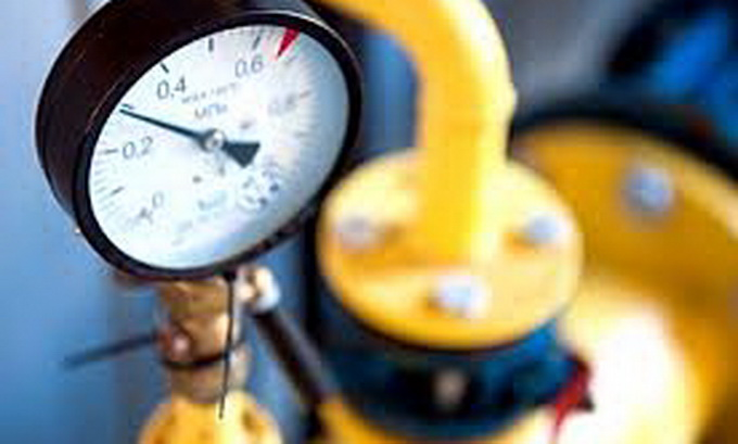 Польща готова відновити реверс газу в Україну