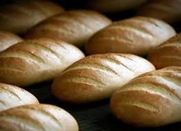 Через бойові дії хліб на Донеччині може подорожчати на 15%