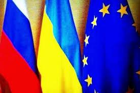 Чергові газові переговори відбудуться у Берліні 26 вересня