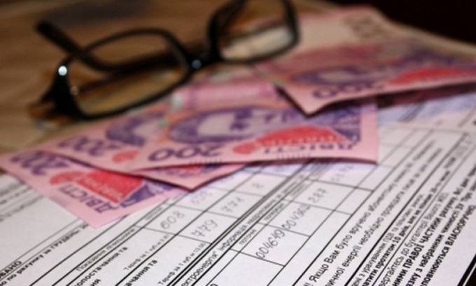 Уряд платитиме компенсацію тим, хто встановлюватиме негазові котли