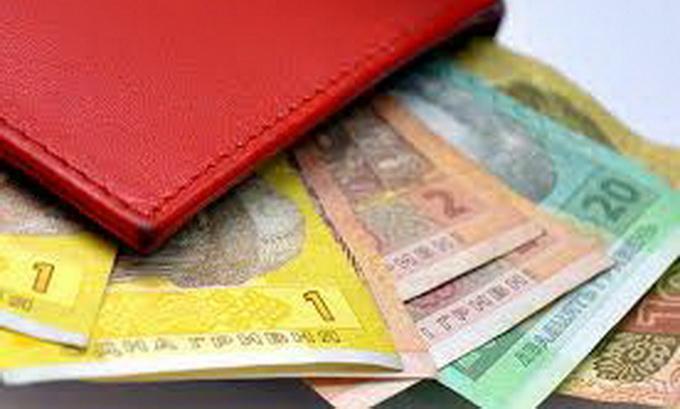 В Антикорупційному бюро зарплата становитиме 18 тисяч гривень