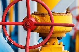 З 1 січня Угорщина і Словаччина зможуть постачати газ Україні