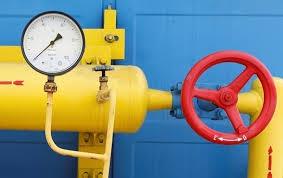 У Мілані узгоджено основні параметри нового газового контракту для України