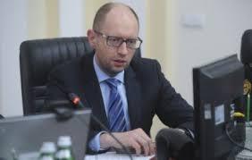 Уряд не виділятиме гроші на території Донбасу, захоплені бойовиками