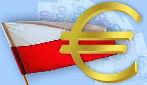 68% поляків не хочуть переходити на євро
