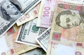 Долар сьогодні може встановити черговий рекорд