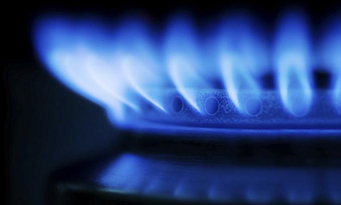 Росія на 40 доларів знизила Молдові ціну на газ