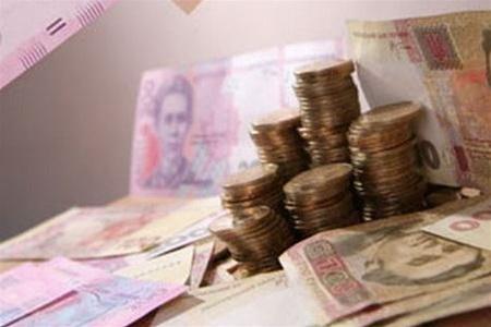 Нацбанк не зміг домовитися з банкірами про курс гривні