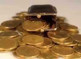 Дефіцит держбюджету з початку року зріс до 53,8 мільярдів гривень
