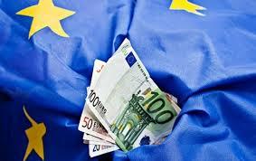 Україна отримала від Єврокомісії 500 мільйонів євро допомоги на реформи