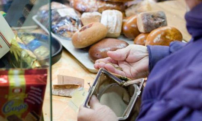 Щотижня продукти в Україні додають у ціні